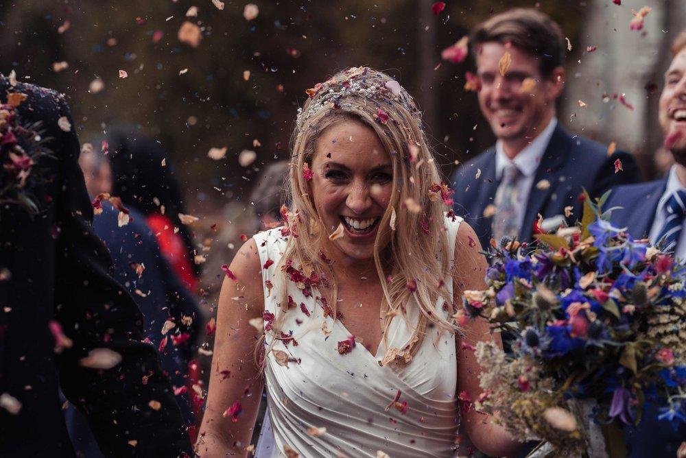 Askham-Hall-Wedding-Photography-43.jpg