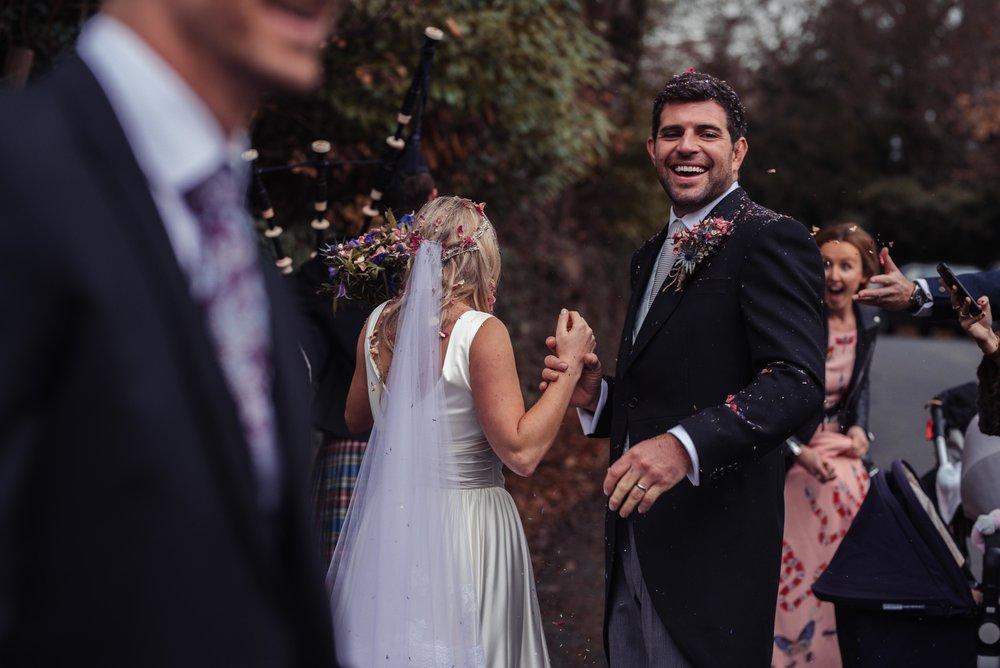 Askham-Hall-Wedding-Photography-44.jpg