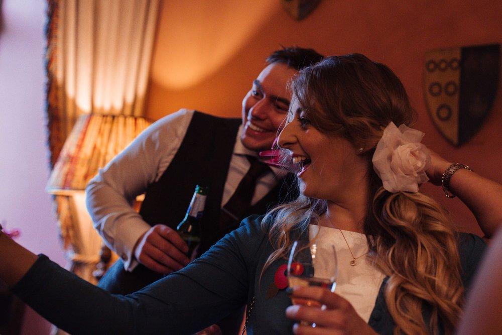 Askham-Hall-Wedding-Photography-55.jpg