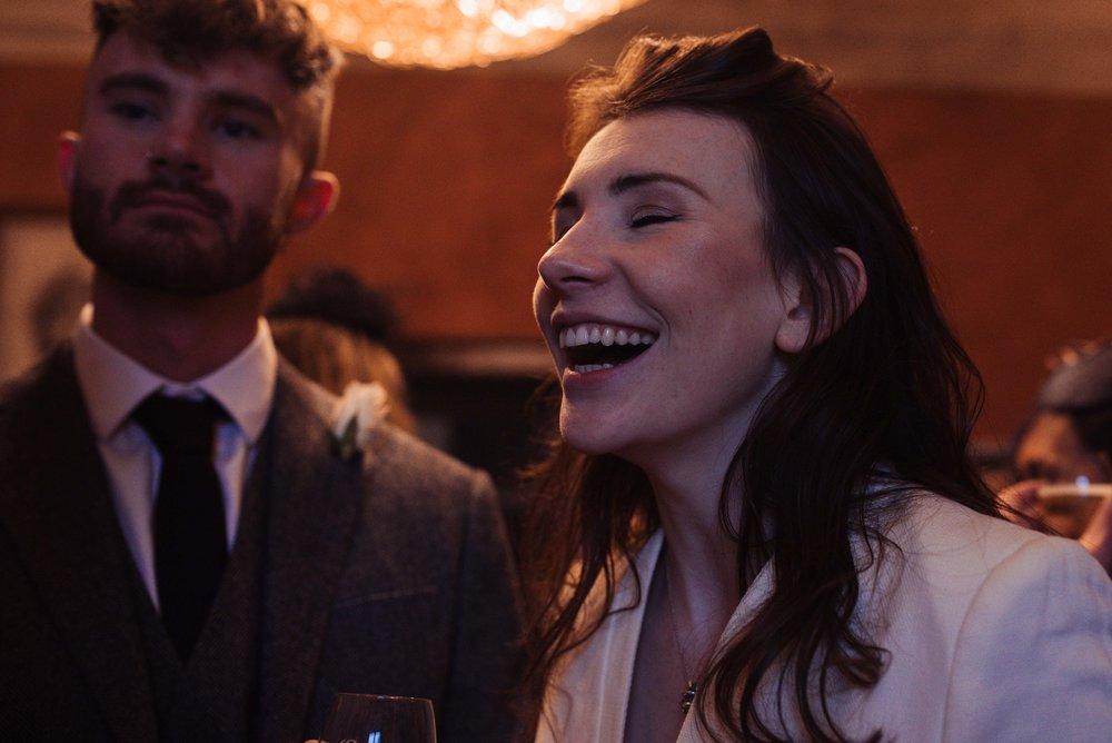 Askham-Hall-Wedding-Photography-57.jpg