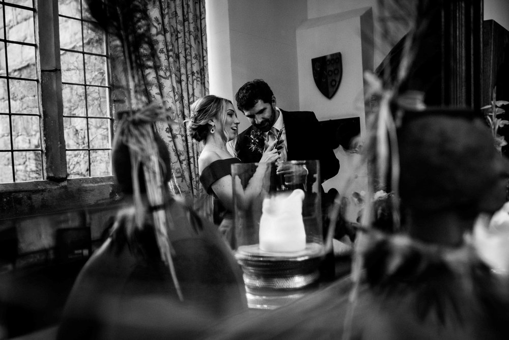 Askham-Hall-Wedding-Photography-59.jpg