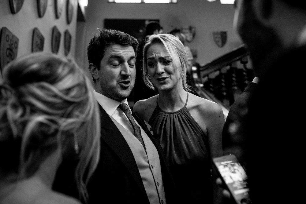 Askham-Hall-Wedding-Photography-65.jpg
