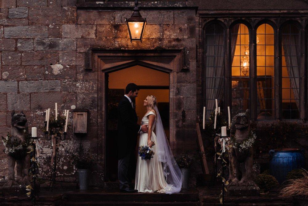 Askham-Hall-Wedding-Photography-66.jpg