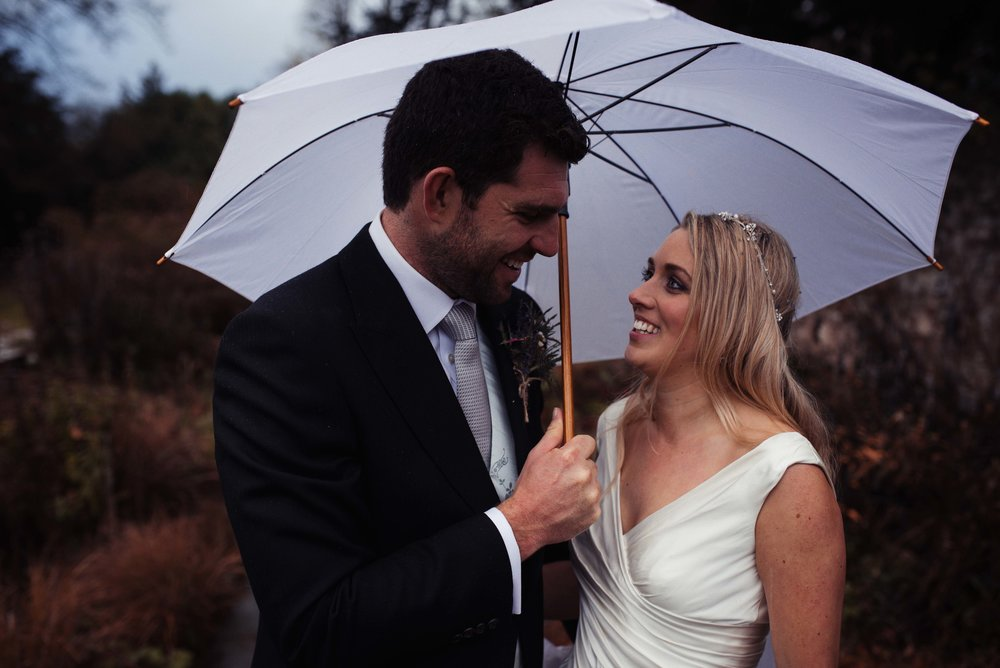 Askham-Hall-Wedding-Photography-69.jpg