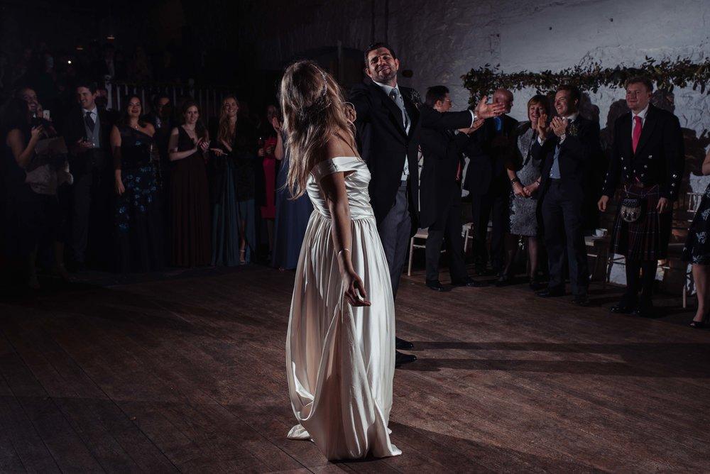 Askham-Hall-Wedding-Photography-86.jpg