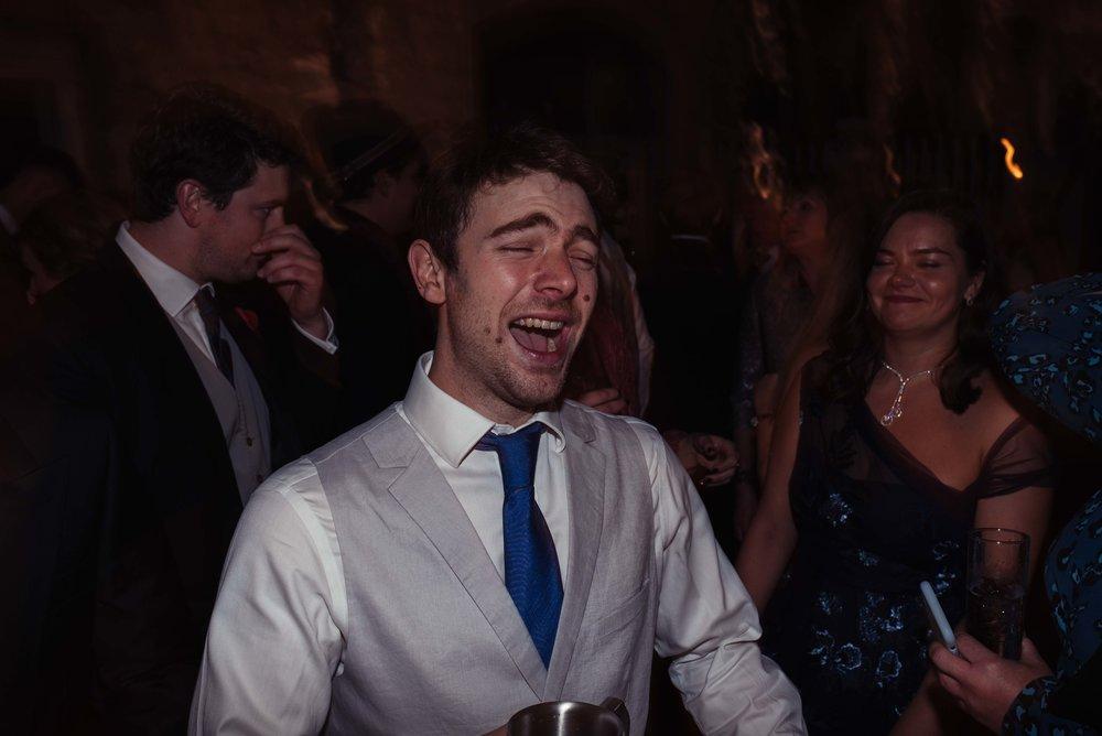 Askham-Hall-Wedding-Photography-89.jpg