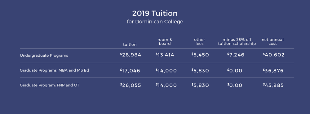 Tuition 2019-03.png