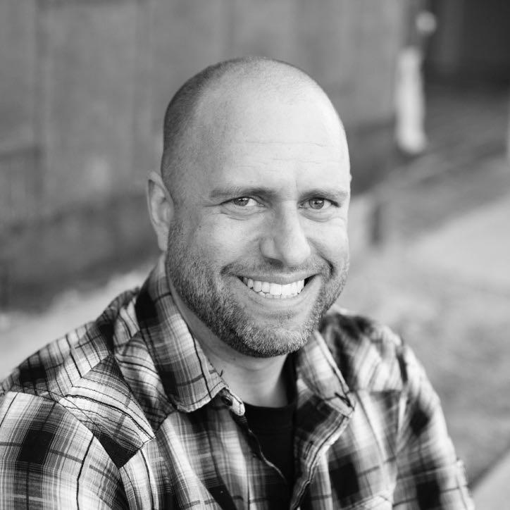 Ryan Jones - Associate Director: Asia