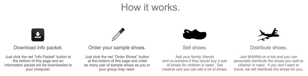 how it works Shoe Unto Others slide  copy.jpg