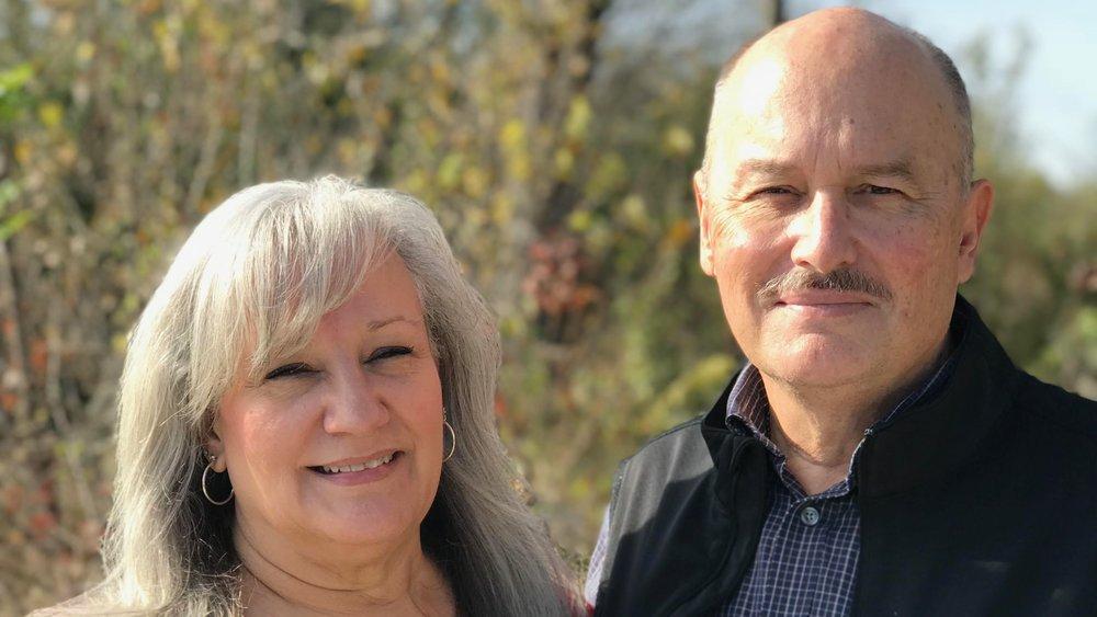 Gary and Jeanie2.jpg