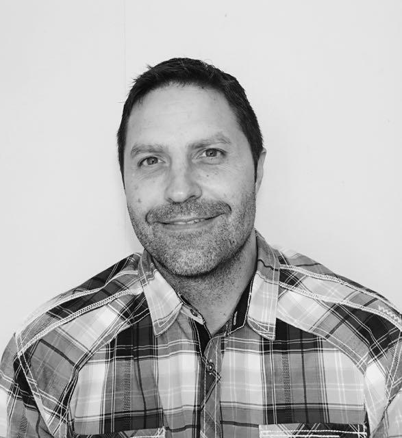 Jason Harmeyer - Director MANNA North America