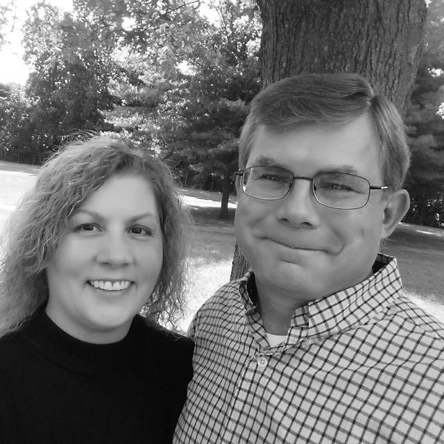 Al & Michele Hunsiker - Missionaries: Guatemala