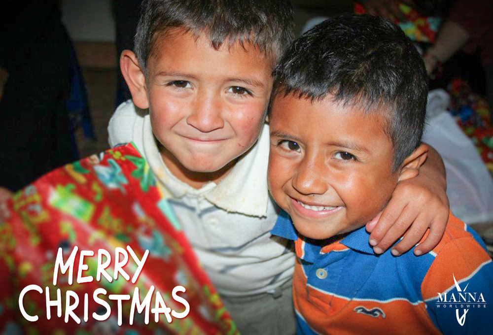Christmas Card Front.jpg