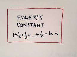 Euler's constant.jpg