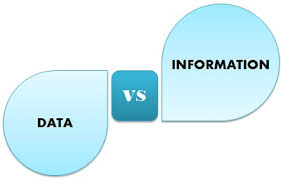 data vs information.jpg