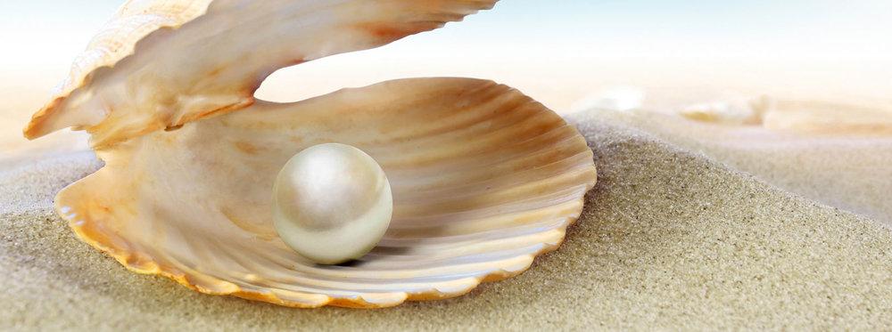 Pearl_W.jpg