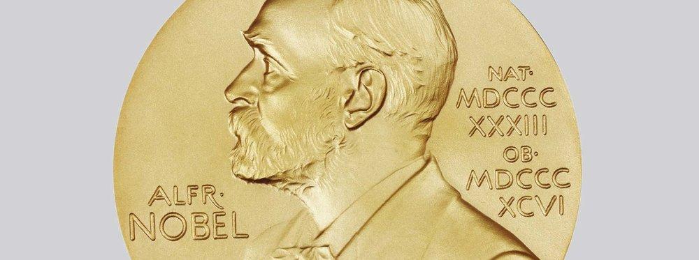 Nobel_W.jpg