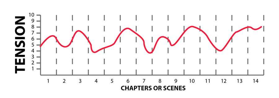 graph_3.png