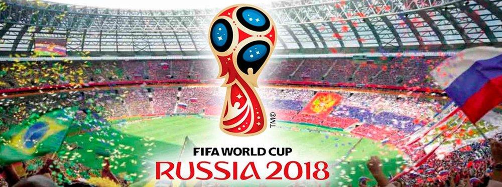 Worldcup_W.jpg