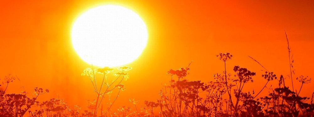 Heatwave_wide.jpg