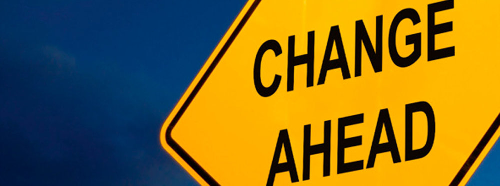 Change_W.jpg