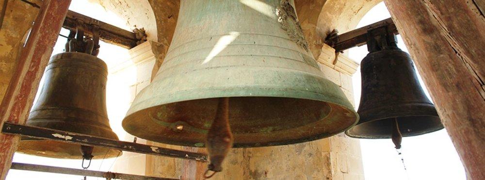 Bells_W.jpg