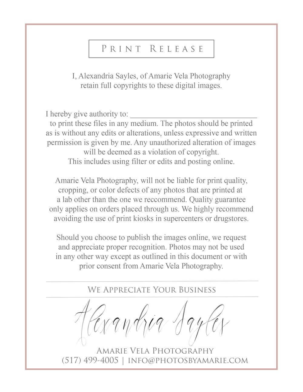 Print Release 2018.jpg