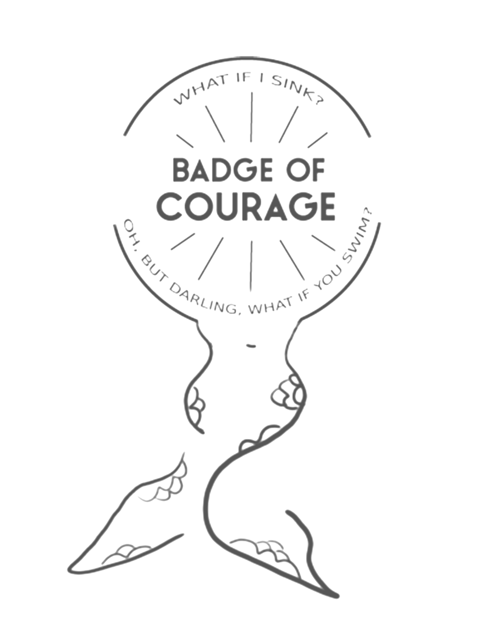 HOF-mermaid-badge-of-courage-dark.png