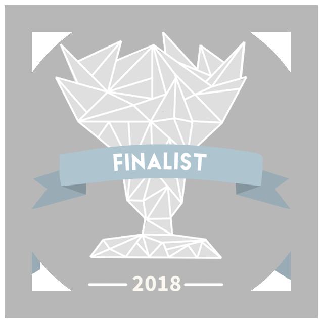 finalist copy.png
