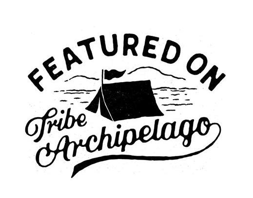 elvis-aceff-tribe-archipelago.jpg
