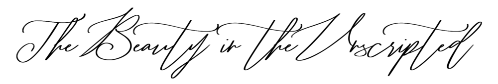 Tampa_Photographer_thebeautyintheunscripted.png
