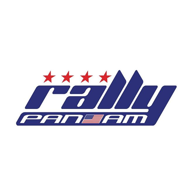 New team, new logo, and new site about to go live soon but the Rally Pan Am heritage and traditions stay true. #rallypanam #rally #dakar #sonorarally #bajarally #coast2coastrally #mx1west #konflictmotorsports #maximaoils #megladesigns