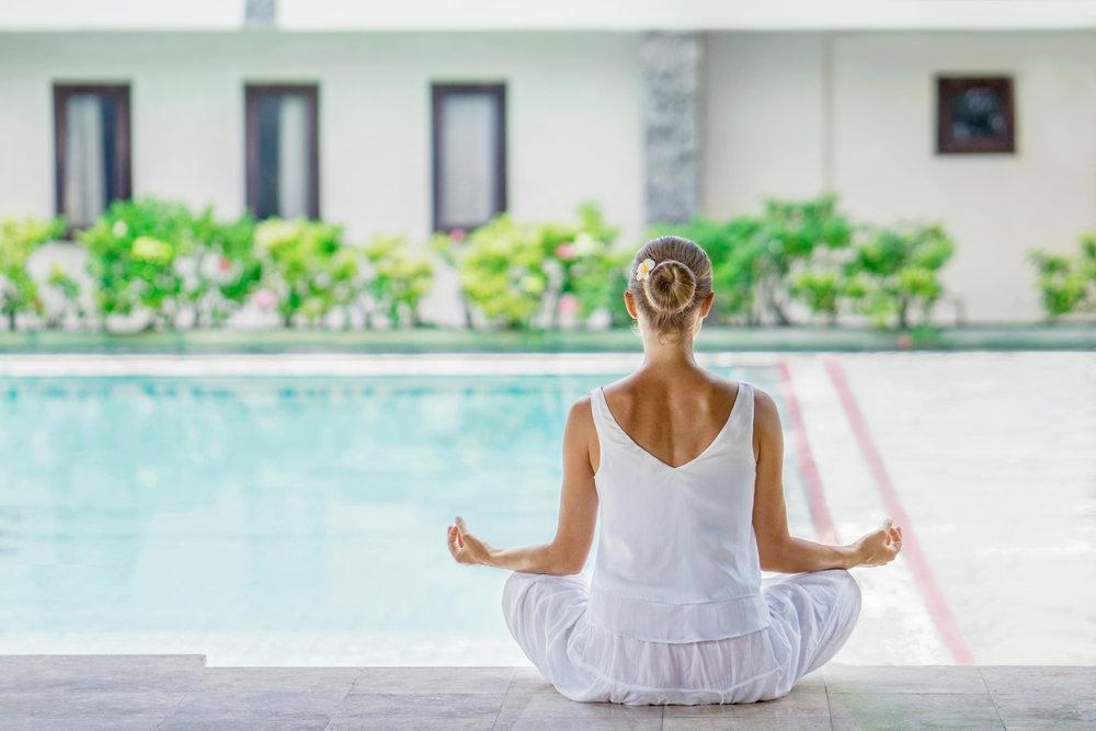 yoga-by-the-pool-PVZKHRR.jpg