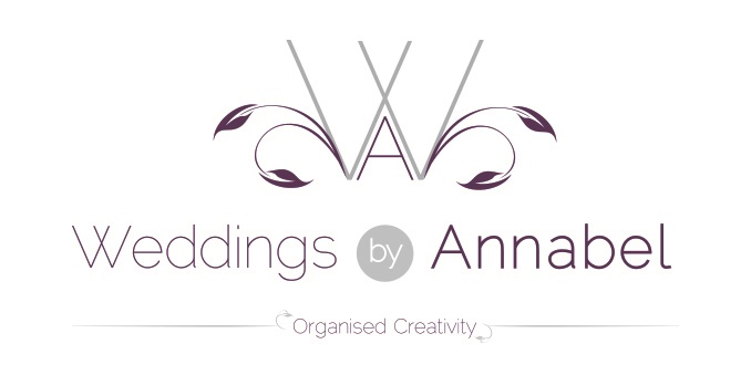 Weddings by Annabel - Wedding Planner/Manager/Assistant