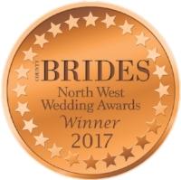 Best Wedding Planner - North West England