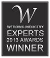 Best Wedding Planner UK