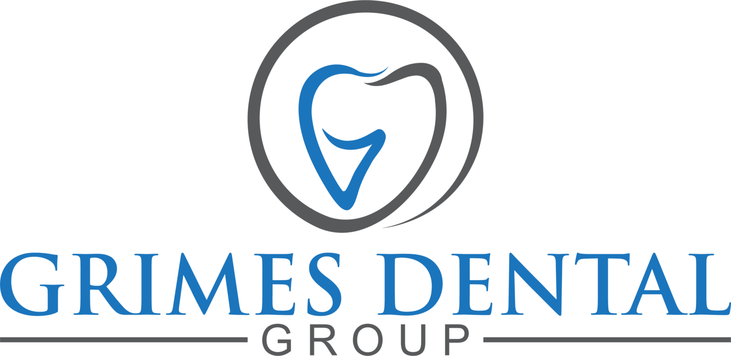 Grimes Dental Group