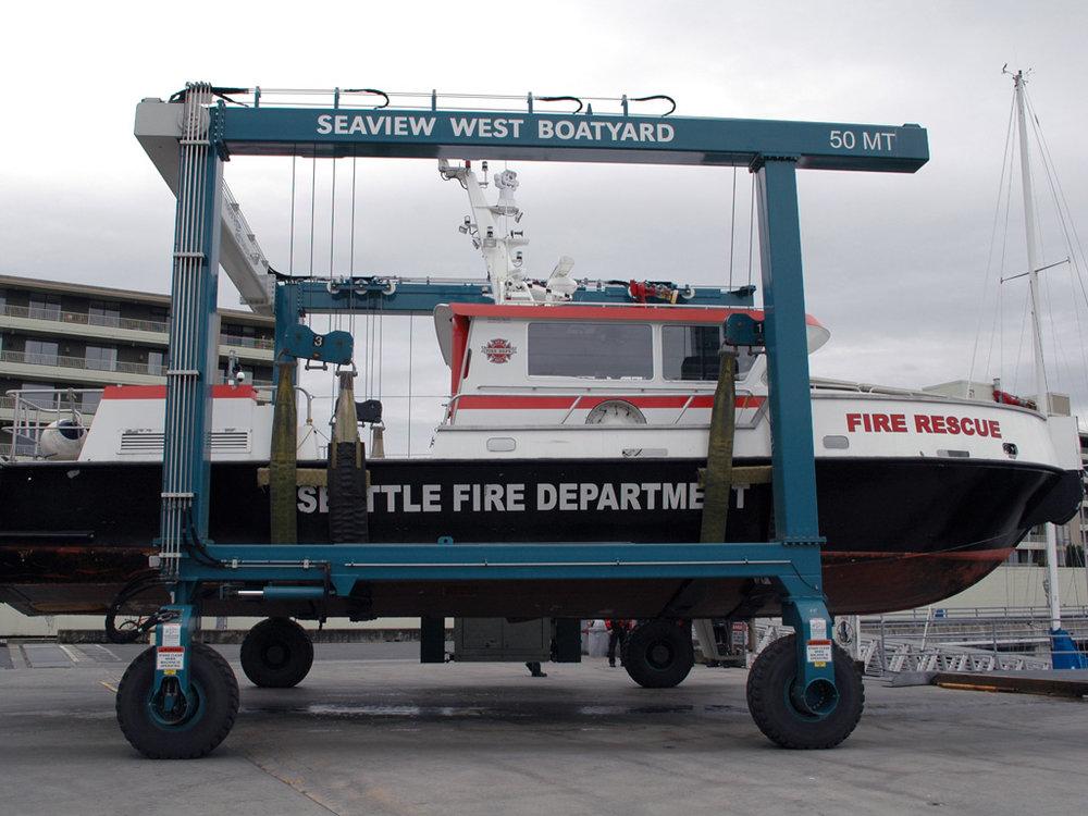 Fireboat_010.jpg