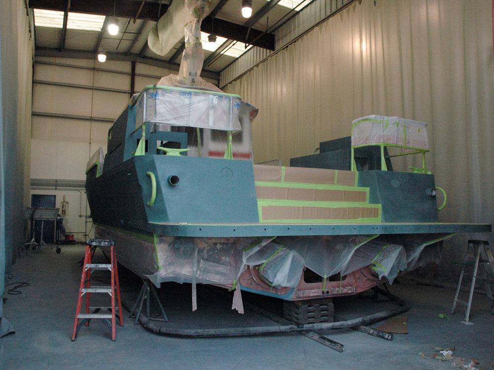 Fireboat_080.jpg