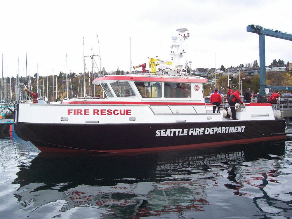 Fireboat_220.jpg