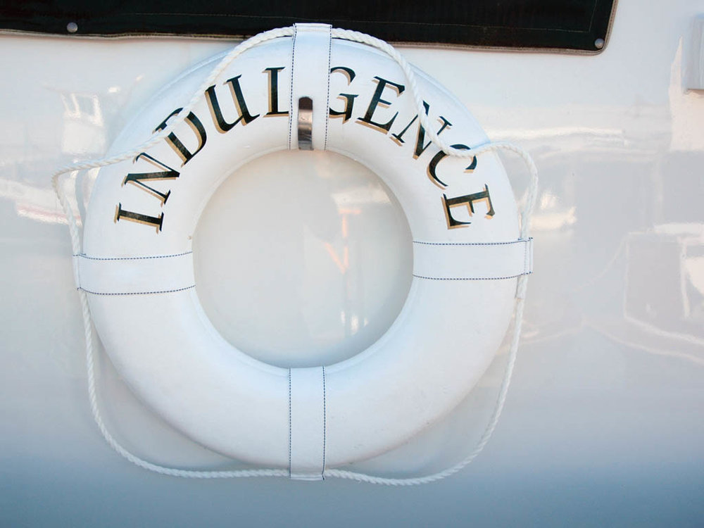 Indulgence_00.jpg