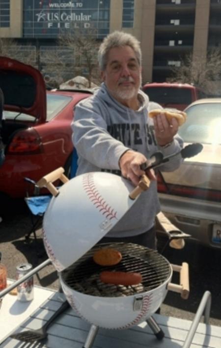 Bernie Cooking.jpg