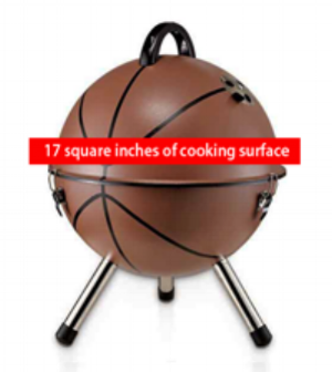 Basketball Grill Special.png