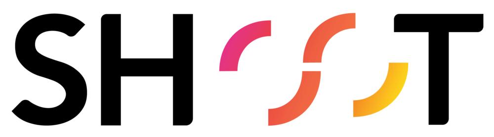 logo - color on transparent.png