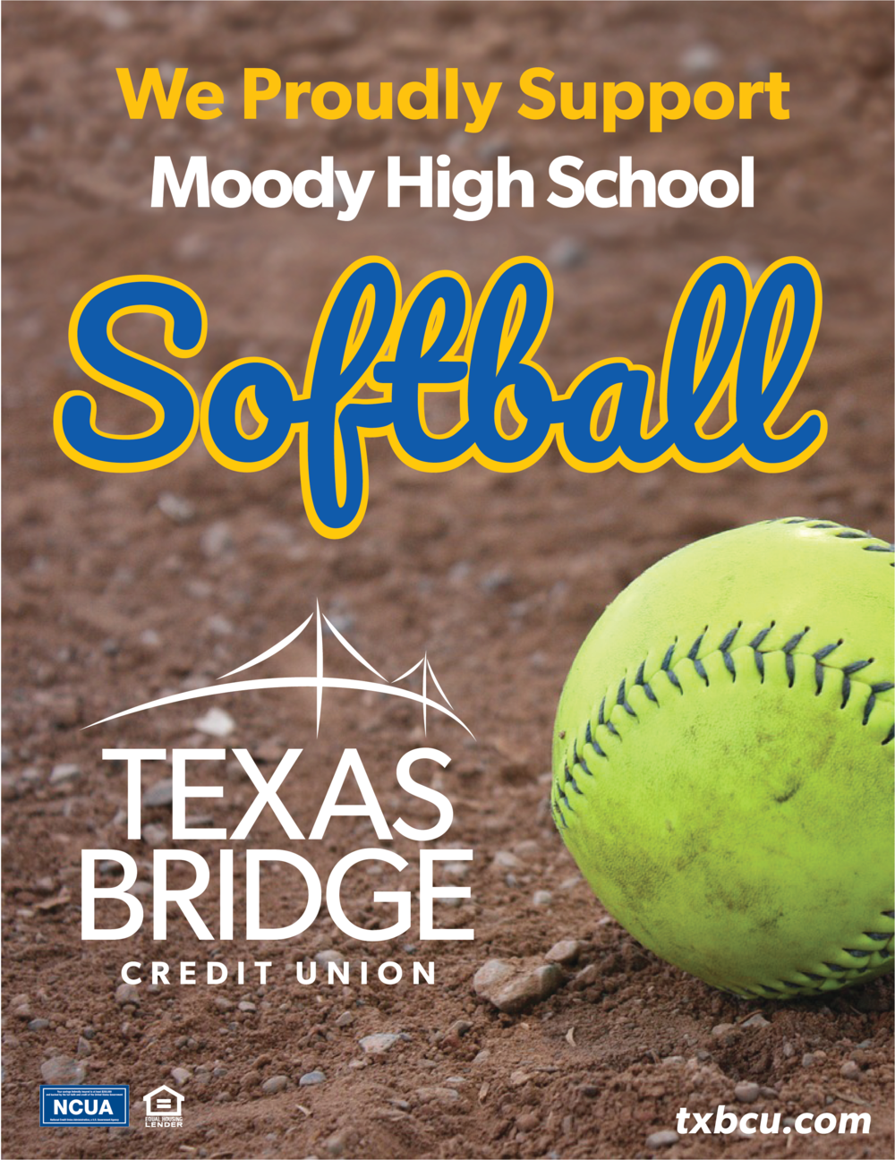 TXBCU Softball Ad.png