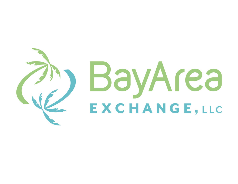 Bay Area Exchange Logo FINAL-01.jpg