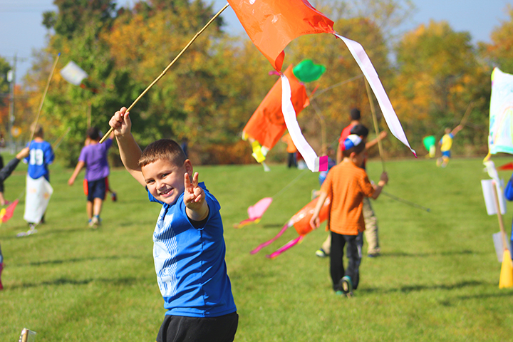 boy with kite.jpg