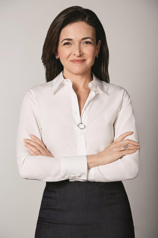 Sheryl Sandberg OB 2017.jpg