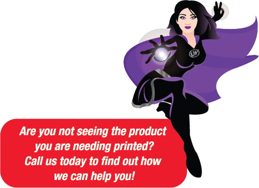 ProPrint Hero 2.png