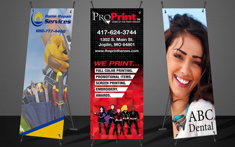 PP_XFrame1.jpg